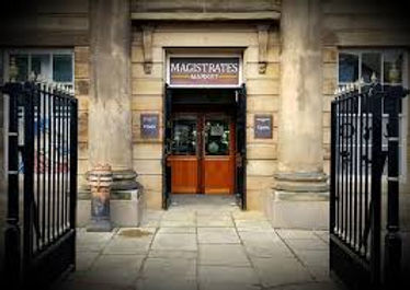 magistrates market 2.jpg