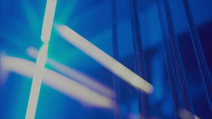 shutterstock_1215664645_edited.jpg