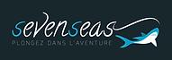 SevenSeas-logo.png