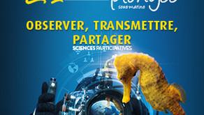 RDV au 21e Salon de la Plongée - Paris