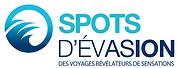 SPOTS_D'ÉVASION_LOGO_PNG.png