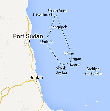 Classic Sudan.jpg