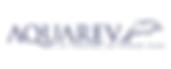 Logo Aquarev.png