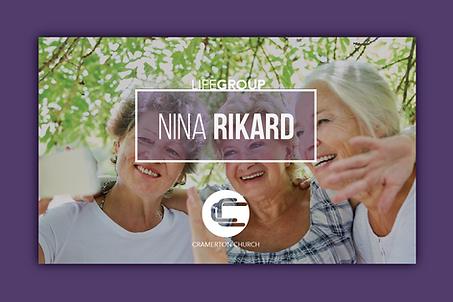 Nina Rikard Front.png