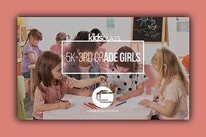5K-3 Grade Girls Front.png