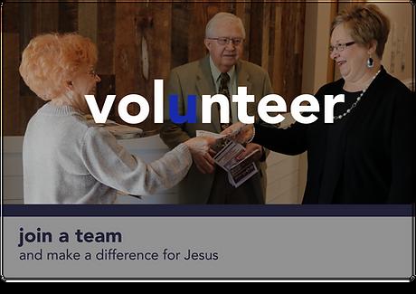 Volunteer Thumbnail.png