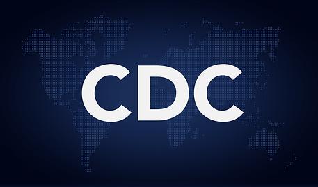 CDC@4x.png