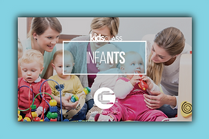 Infants Kids Class Front.png