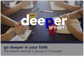 Deeper Groups Icon.png