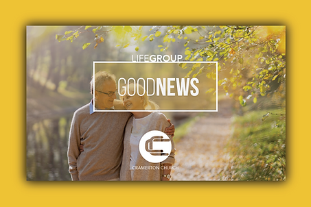 Goodnews Front.png