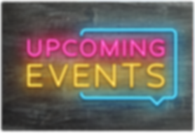 Upcoming Events The Well.png