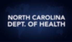 NC Dept of Health@4x.png