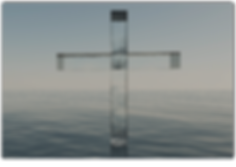 Baptism Main Page.png