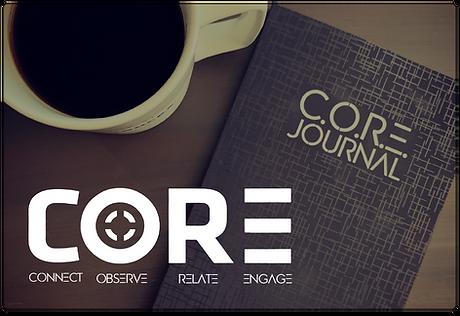 CORE Journal Thumbnail.png
