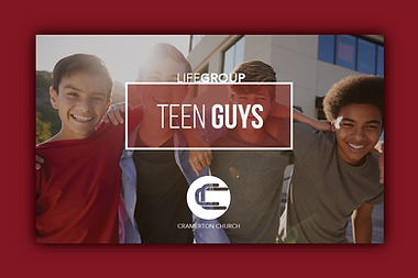 Teen Guys Front.png