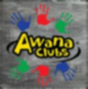 Awana.png
