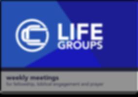 Life Groups Thumbnail.png