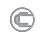 Gray Circle Logo.png
