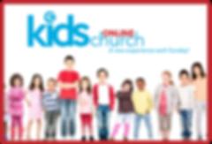 Kids Church Online.png