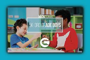 5K-3 Boys Kids Front.png