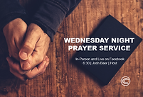 Wednesday Night Prayer Service@0.5x.png