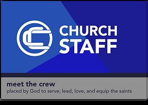 Church Staff.png