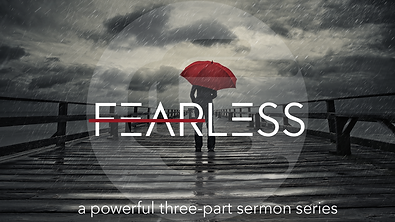Fearless - a powerful three part.png