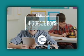 4-6 Boys Kids Class Front.png