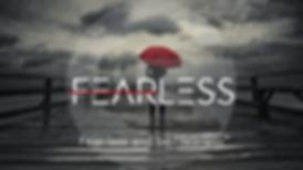 Fearless Sermon Series@0.5x.png