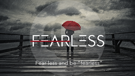 Fearless Sermon Series@0.5x.png