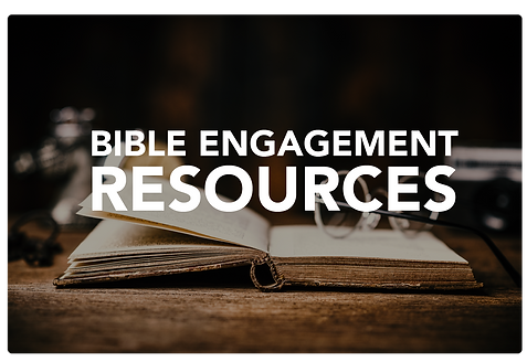 Bible Engagement Resources.png