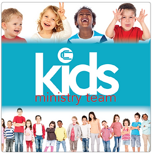 Kids Ministry.png