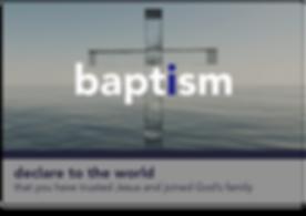 Baptism Thumbnail.png