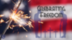 July 4.png