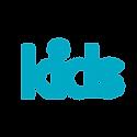 Kids Logo teal.png
