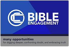 Bible Engagement Thumbnail.png
