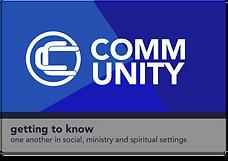Community Thumbnail.png