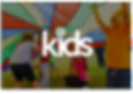 Kids Thumbnail - square.png