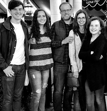Josh Baer Family.jpeg