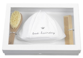 Giftbox 'Bad Hairday'
