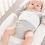 Thumbnail: Nido - Supreme Sleep Plus