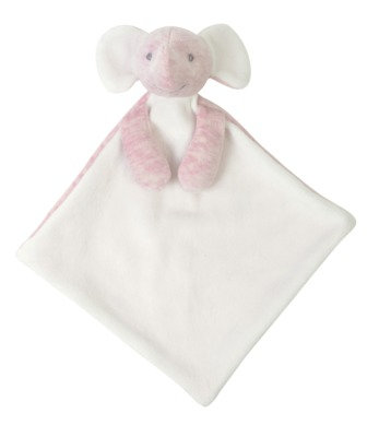 Elephant Pink Tuttle in Giftbox