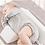 Thumbnail: Posicionador - BabySleep