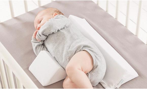 Posicionador - BabySleep