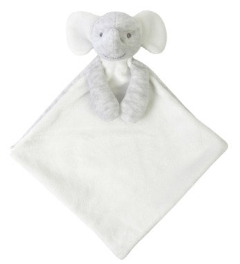 Elephant Grey Tuttle in Giftbox
