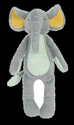 Elephant Evan