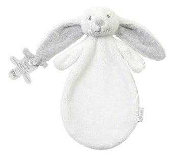 Grey Rabbit Tuttle in Giftbox