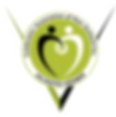 VCANZ logo.png
