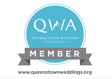 QWA Logo for website.png