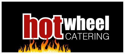 hotwheel CATERING Logo_neu 2018.png
